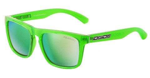 Dirty Dog Monza 53405 Sunglasses