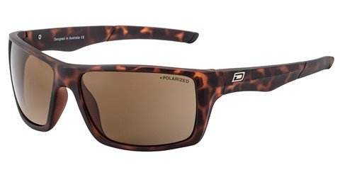Dirty Dog Primp 53376 Sunglasses