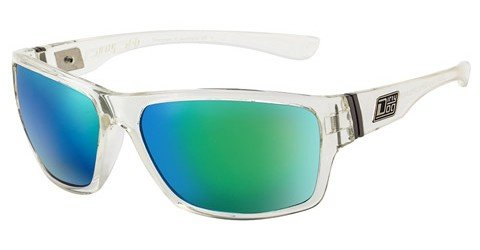 Dirty Dog Storm 53410 Sunglasses