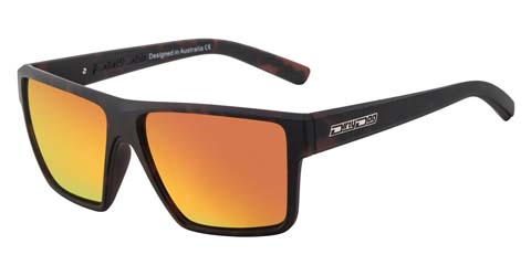 Dirty Dog Noise 53486 Sunglasses