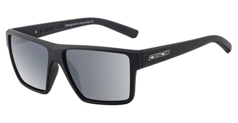 Dirty Dog Noise 53487 Sunglasses