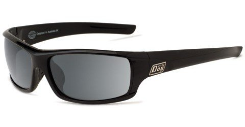 Dirty Dog Clank 53182 Sunglasses