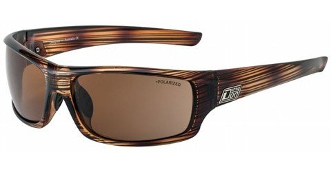 Dirty Dog Clank 53240 Sunglasses