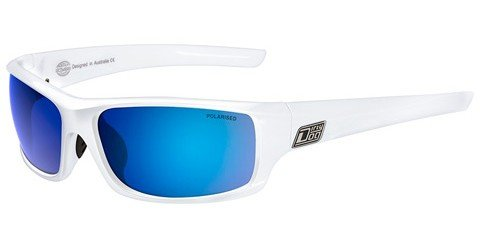 Dirty Dog Clank 53241 Sunglasses