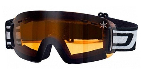 Dirty Dog Flip 54051 Ski Goggles
