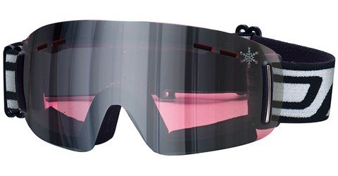 Dirty Dog Flip 54075 Ski Goggles