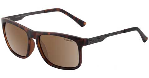 Dirty Dog Goat 53436 Sunglasses