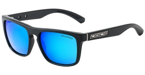 Dirty Dog Monza 53267 Sunglasses
