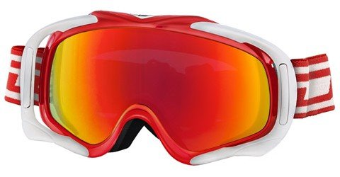 Dirty Dog Out Rigger 54115 Ski Goggles