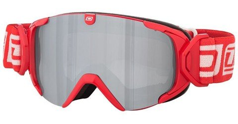Dirty Dog Stampede 54160 Ski Goggles