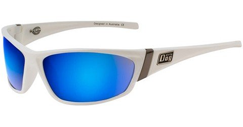 Dirty Dog Stoat 53105 Sunglasses