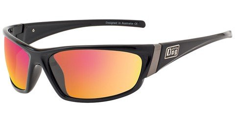 Dirty Dog Stoat 53321 Sunglasses