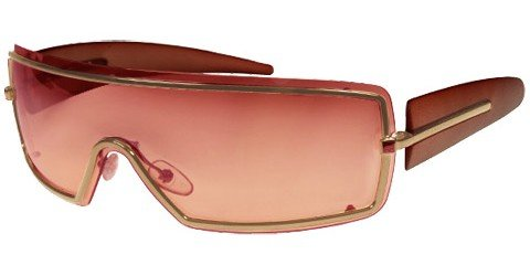 Givenchy SGV 015 300X Sunglasses