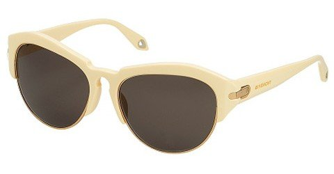 Givenchy SGV 881-9X7 Sunglasses