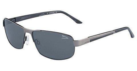 Jaguar 37326-740 Sunglasses