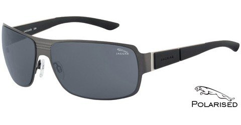 Jaguar 37543-420 Sunglasses