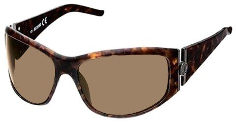Just Cavalli JC204S-56J Sunglasses