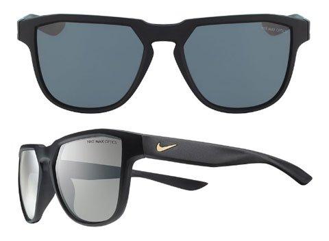 62f3b506eb02b Nike Fly Swift EV0926-001 Sunglasses