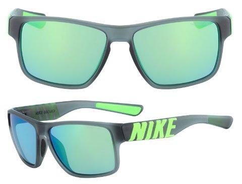 Nike Mojo EV0978-013 xpQGWSiBH