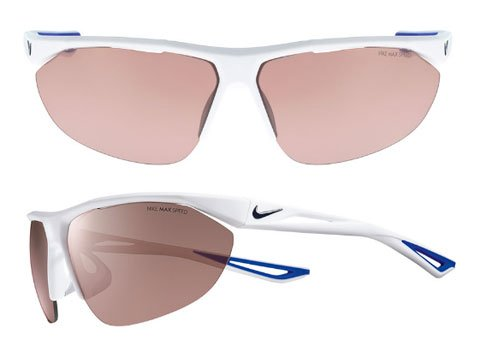Nike Tailwind Swift Ev0916 440 70 Mm/11 Mm pL6WLJNYM