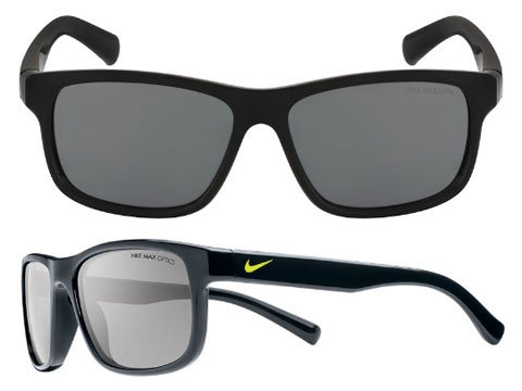 Nike Champ Jnr EV0815-071 Sunglasses