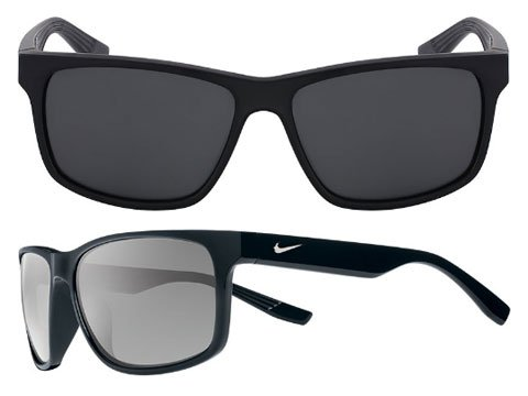 Nike Cruiser EV0834-001 Sunglasses