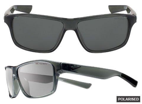 9edff51da26 Nike Premier 6.0 EV0790-016 Sunglasses
