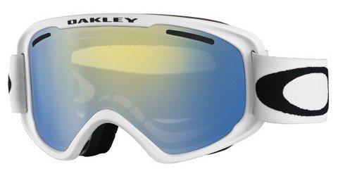 oakley 7066