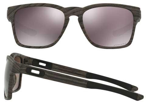 9586bf7b25 Oakley Catalyst OO9272-20 Sunglasses
