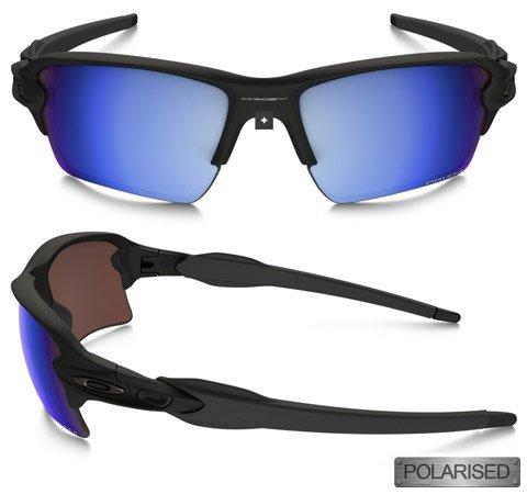 d2893a4c60d Oakley Flak 2.0 XL OO9188-58 Sunglasses