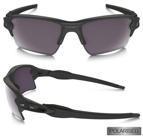 3e6d3af72e8 Oakley Flak 2.0 XL OO9188-60 Sunglasses