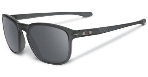 Oakley Enduro Shaun White OO9223-09 Sunglasses
