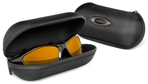 09874af995e2f Oakley Large Soft Vault 07-025 Accessory