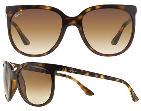 801aee26eea611 Ray-Ban RB4126-710-51 (57) Sunglasses
