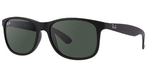 f668b633e1a Ray-Ban RB4202-6069-71 (55) Sunglasses