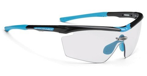 Rudy Project Genetyk ImpactX SP117342MS Sunglasses
