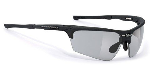 Rudy Project Noyz ImpactX SP047306 Sunglasses