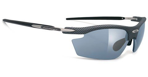 Rudy Project Rydon SN791014 Sunglasses