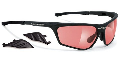 Rudy Project Zyon SN220306 Sunglasses