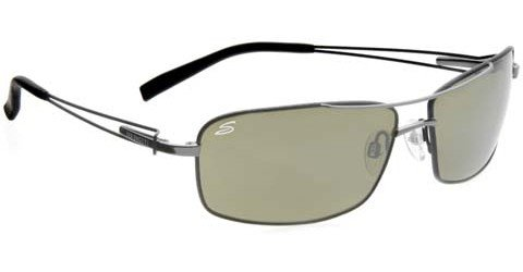 Serengeti Dante 7115 Sunglasses