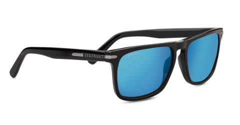 Serengeti Large Carlo 8692 Sunglasses