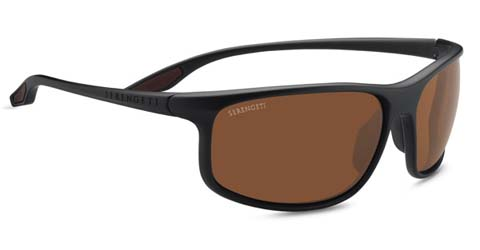 Serengeti Ponza 8618 Sunglasses