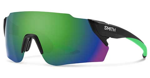 Smith Optics Attack Max 3OL-99X8
