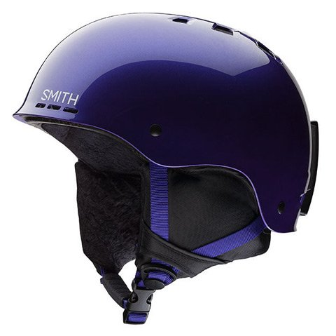 Smith Optics Holt Jnr S E00682ZE64853 Helmet