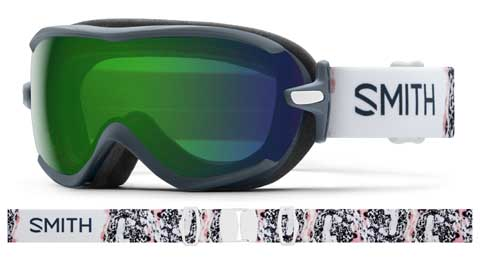 Smith Optics Virtue M006592G699XP Ski Goggles