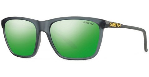 Smith Optics Delano Pk 8PY-AD Sunglasses