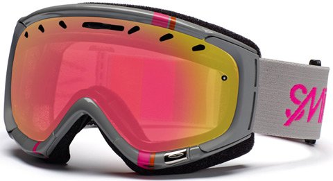 Smith Optics Phase M006522DR99BY Ski Goggles