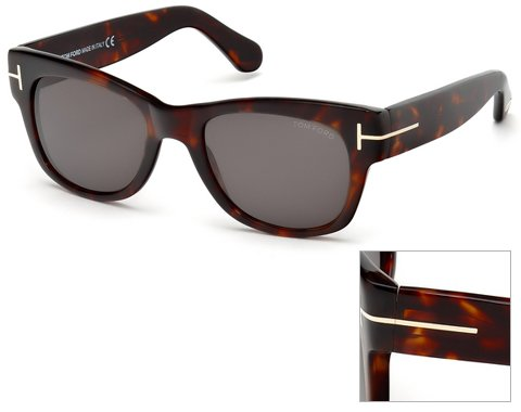 Tom Ford FT0058-182