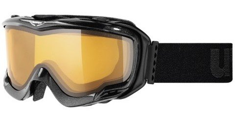 UVEX Orbit Optic OTG S5516032229 Ski Goggles