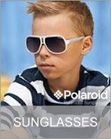Polaroid Kids Sunglasses